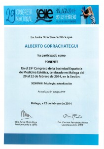 Congreso_SEME_ponente