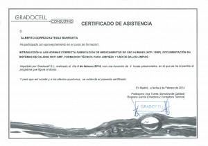 Diploma_Gradocell_1