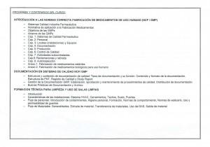 Diploma_Gradocell_2