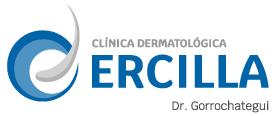 Clínica Dermatológica Ercilla