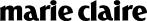 Logo Maria Claire