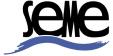 Logo Seme