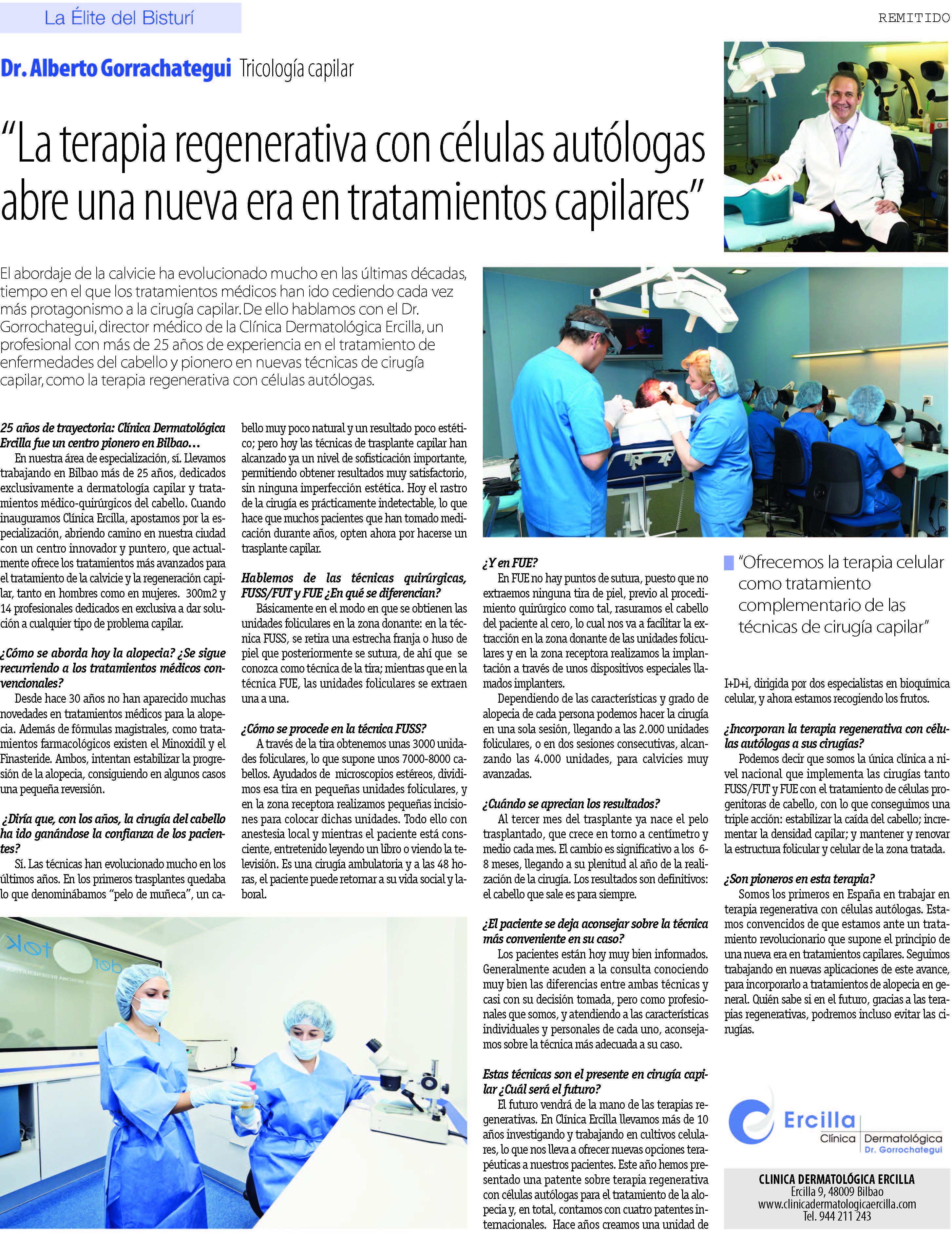 260659-Clinica Ercilla
