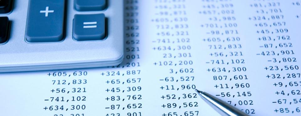 Financiación a su medida
